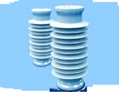 Покрышка для конденсаторов связи, трансформаторов