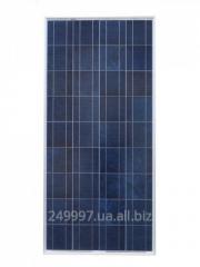 Сонячна панель 240 Вт