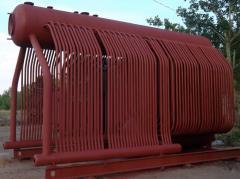 Boiler DKVR-2,5-13