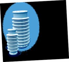 Покрышка для воздушных выключателей ППН-780/310 О