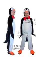 Carnival costumes for children Ukraine