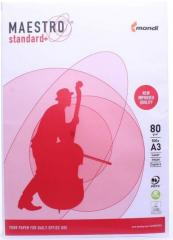 Бумага Maestro Standard A3