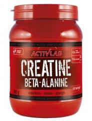 Creatine + Beta-Alanine ActіvLab 300 of