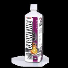 Carnitine L-160.000 Liquid Vision Nutrition 1200
