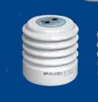 Изолятор опорный серии ИОР-10-7, 50 III УХЛ2