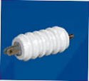 Insulators supporting series IORF-24-8,0 UHL2