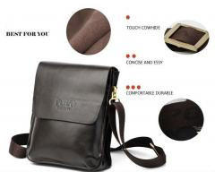 Дизайнерски чанти