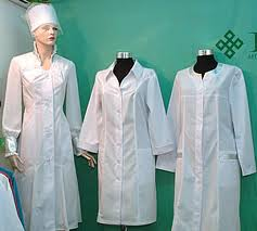 Tailoring of medical. Tailoring by individual