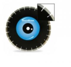 Алмазные диски для асфальта
