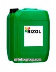 Трансмиссионно-гидравлическое масло
