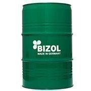 Масло гидравлическое  BIZOL Hydraulikoel HVLP 46
