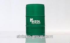 Гидравлическое масло  BIZOL Hydraulikoel HLP 100