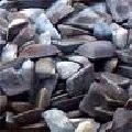Cast iron foundry L1-L6