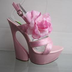 Туфли модельные,босоножки Туфли