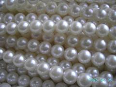 Pearls in nizka