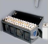 Аккумуляторы серебряно-цинковые (Ag-Zn) для