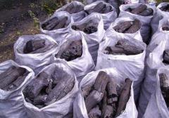 Charcoal wholesale