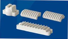 Low-voltage hardware NIYuD.875-02 TsF-238/122-I