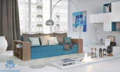 Furniture of TRADEX