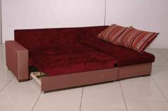 Мягкая мебель, диваы, диваны-кровати