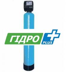 Installation for vidalennya s_rkovodnyu