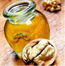 Walnut oil from the producer, Ukraine
