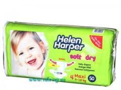9ca5bf557170 Helen harper в Украине. Сравнить цены и купить helen harper на Allbiz
