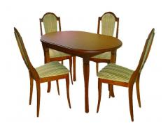 Мебель для столовых .