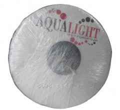 Капельная лента AquaLight ( эмитерная )