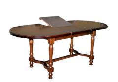 Раздвижной стол .