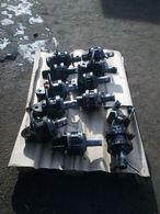 Rotators, I will sell rotators, sale of rotaror,