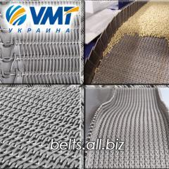 Conveyor mesh, Germany