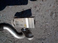 Клапан системы охлаждения, 97626-3E010, Kia