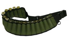 Cartridge belt 0211-00030 Schrotpatronengurt
