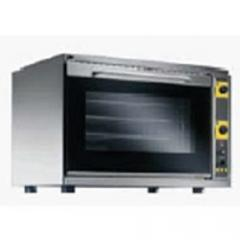 Convection confectionery oven of KF 912