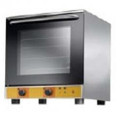 Convection KF 620 furnace