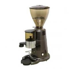 Coffee grinder professional C11