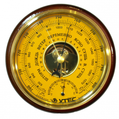 Barometers Kiev