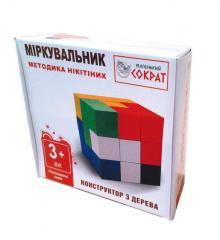 Коробки упаковочные любого дизайна
