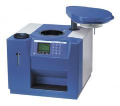 Calorimeters wholesale Kiev