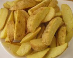 Πατάτα