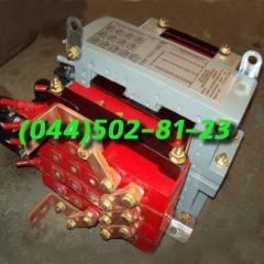 TZ-4-800 transformer hardening TZ4-800