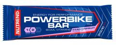 Power Bike Bar,  45 г