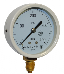 Manometers for acetylene Kiev