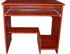 Корпусная мебель, кухни, комоды, табуретки,