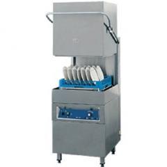 Посудомоечная машина купольного типа OBM 1080