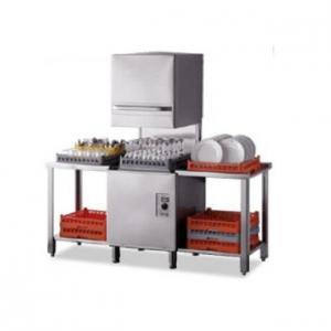 Посудомоечная машина купольного типа FI-120