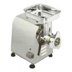 FTI 138 meat grinder