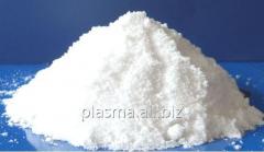 Atmp, Aminotrimethylene acid NTFK, NTF-acid