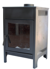 Furnaces fireplaces